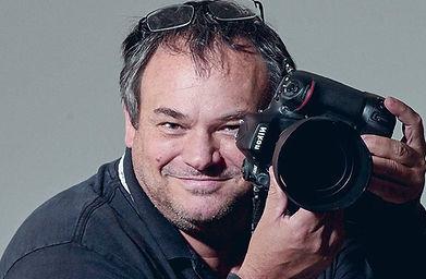 Philippe HIEST.jpg