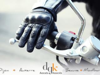 Les gants deviennent obligatoires