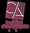 Logo-LeClosdesAgapes.png