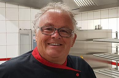 Franck_BOYER_modifié.jpg