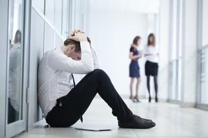 Le burnout, bientôt reconnu automatiquement maladie professionnelle?