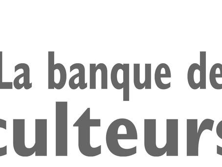 Partenariat Officiel: Département Viticulture de la Caisse d'Epargne de Bourgogne-Franche-Comté