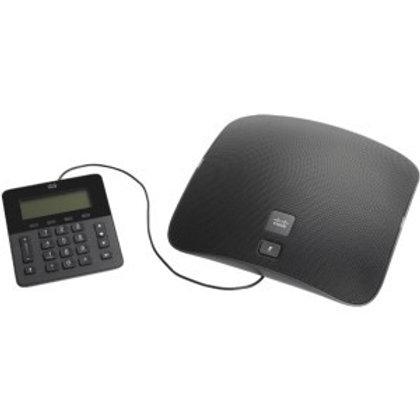 Telefone Cisco CP-8831-NR-K9=