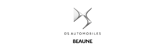 DS Store Beaune