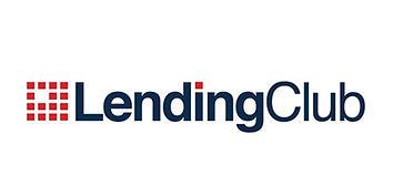 lendingclub-logo.jpeg