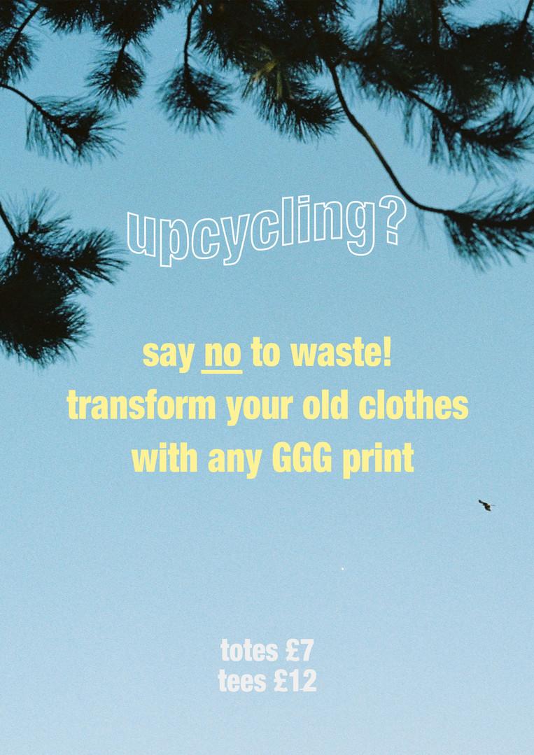 upcycling ggg.jpg