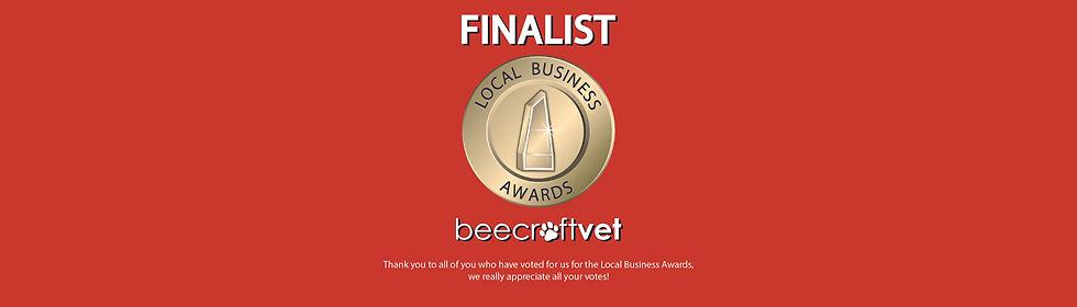 21 Local Business Awards - FINALIST-10.jpg