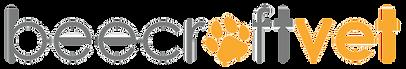 02-Website-Logo.png