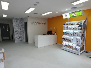Beecroft Vet