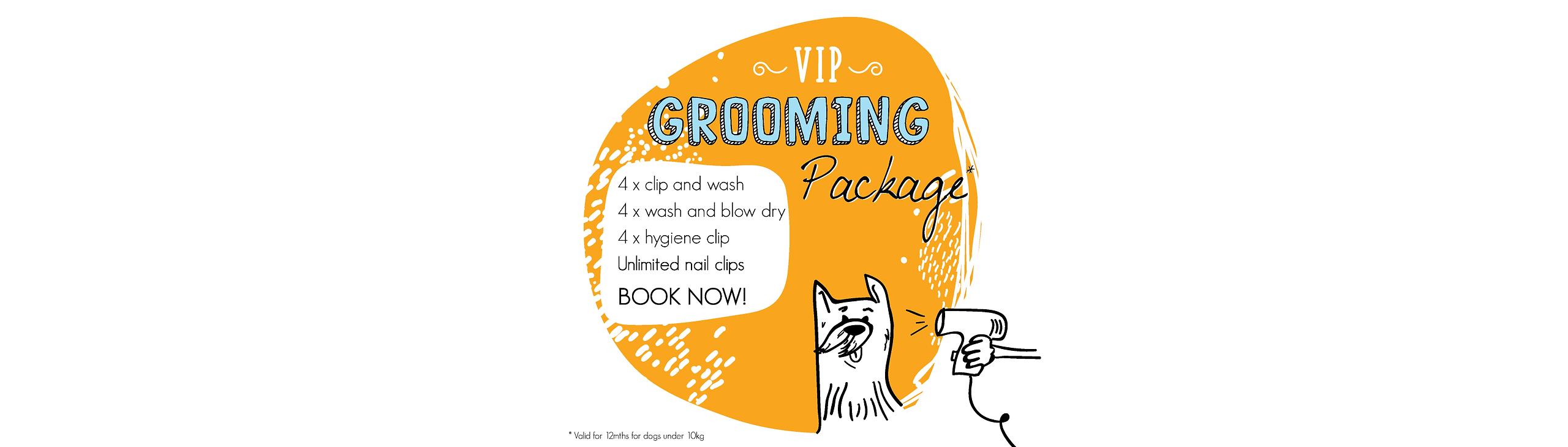 Grooming-PromoV2.png