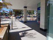 Bankstown Civic Centre