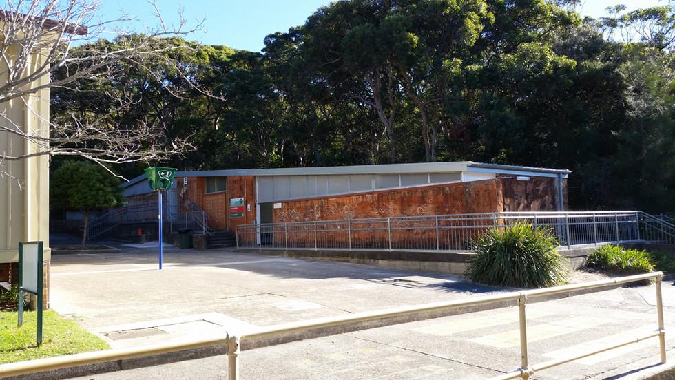 Avalon Beach Public School