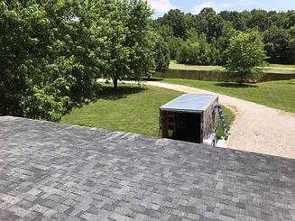 roofpic.jpg
