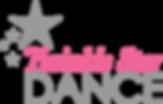 TSD-Logo-2.png