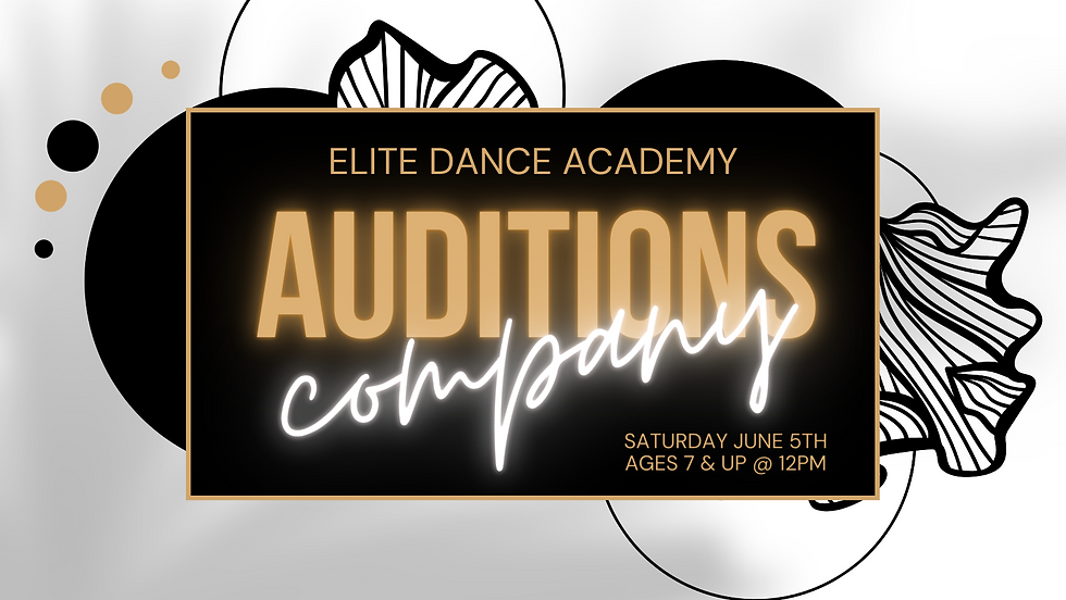 Copy of Company auditions  (1).png