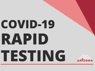 Phoenix Rapid Test assures fast COVID-19 test results in 1 hour