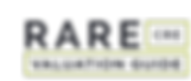 rarecrevaluationguide_logo3.png