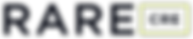 RARE CRE logo