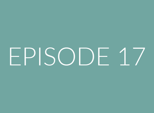 EPISODE 17: CIM, Indoor Track Craziness, Co-Ed Road Mile and HS XC