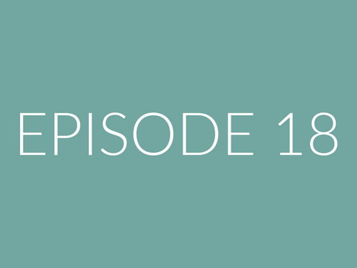 EPISODE 18: Fast Facts, XC + Spartan Results and a Protest At Nike