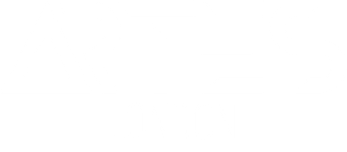 ARTES_LONDON_WHITE_TEXT-01.png