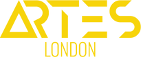 ARTES_LONDON_TEXT_YELLOW-01.png