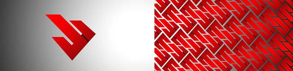 symbol03.jpg