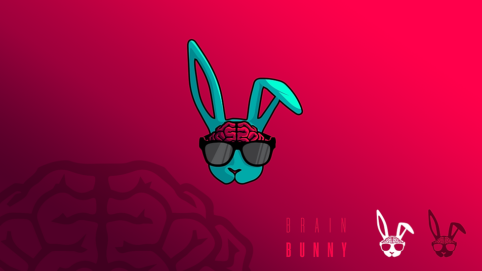 brain bunny.png