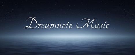 Dreamnote AJ Banner.jpg
