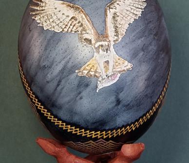 Egg 2, Elise King-Lynch.jpg