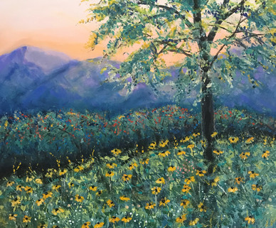 Blue Ridge by Karen julihn.jpg