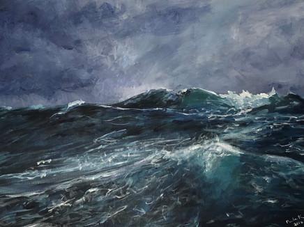 6-Stormy Swell.jpg