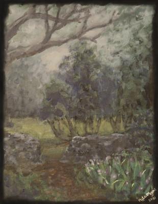 Arboretum Rain.jpg
