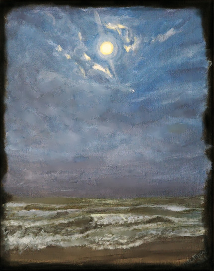 Hatteras Moon.jpg