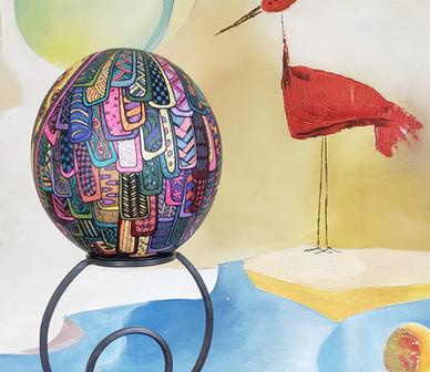Egg 1, Elise King-Lynch.jpg