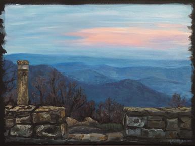 Appalachian Trail Twilight.png