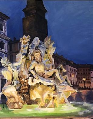 4-Four Rivers' Fountain.jpg