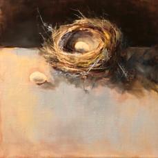 Nesting 1, Ariel Freeman.jpeg