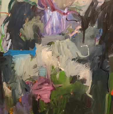 Adam DeSio Abstract 2.jpeg