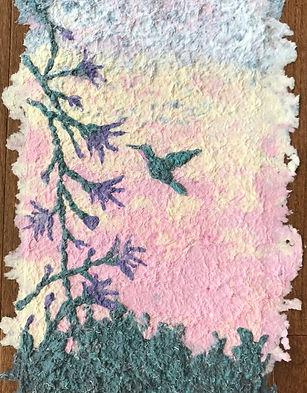 HummingbirdSunset.jpg