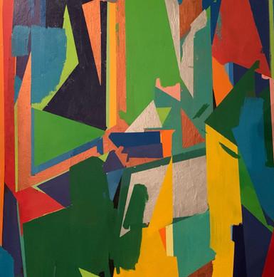 Adam DeSio Abstract.jpeg