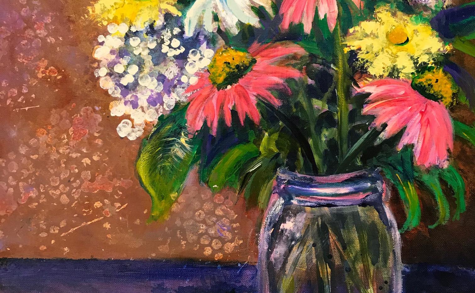 JULIHN 18x24 acrylic Wildflowers.jpg