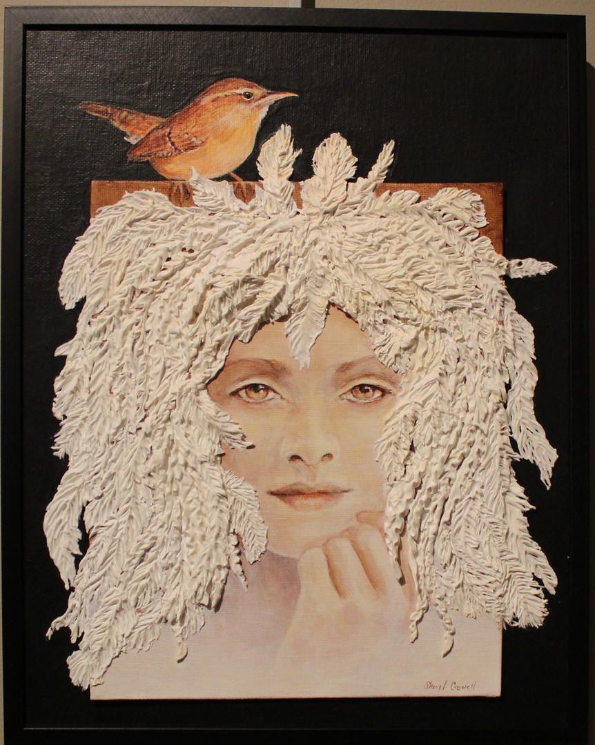 AF__Sheryl_C____BirdBrain__acrylic__pape