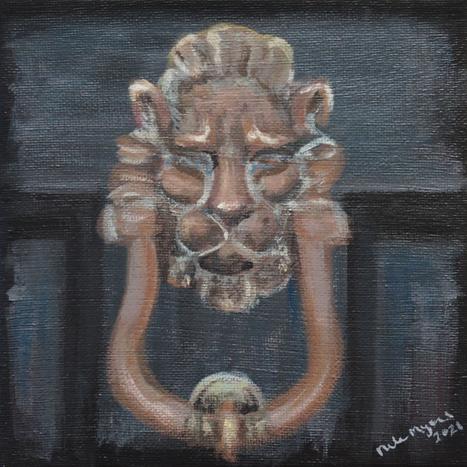 Old Lionhead Knocker.png