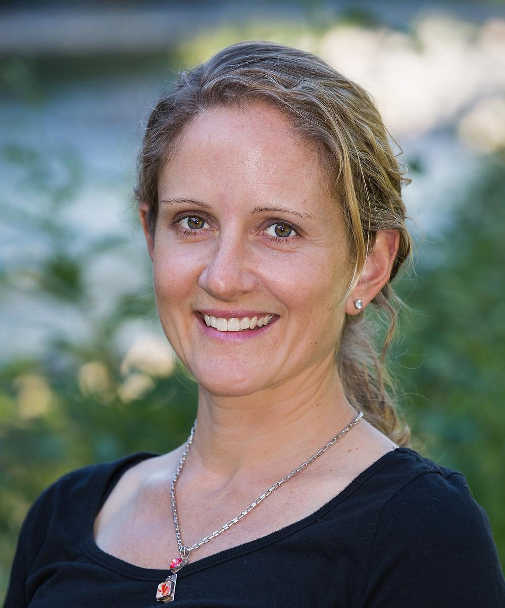 Jen Morrow-26 (2).jpg