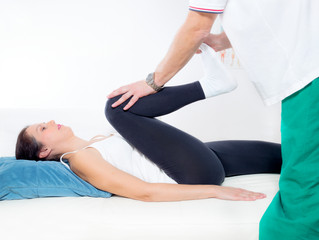 Happy Hips: Are these Everyday Activities Helping or Hurting your Hips?