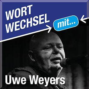 WortWechsel UweWeyers Icon.jpg