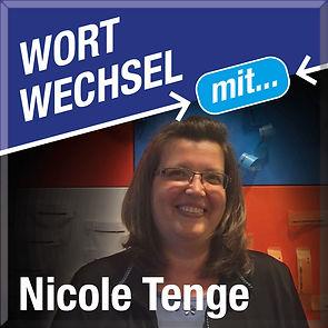 WortWechsel NicoleTenge Icon.jpg