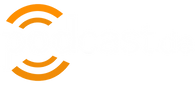 Podcast-de Logo-wiess.png