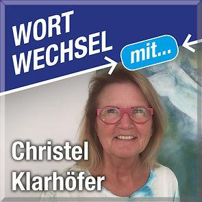 Christel-Klarhöfer_Icon.jpg